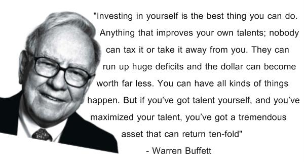 7029-warren-buffett-investment-quotes